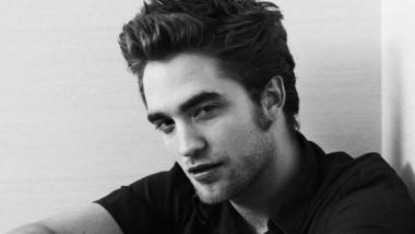 Από ηθοποιός ράπερ ο Pattinson!!!