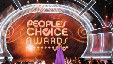 People's Choice Awards - Οι νικητές των βραβείων!