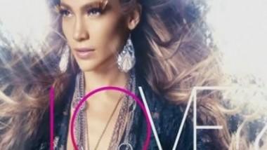 Η Jennifer Lopez καθυστερεί την κυκλοφορία του νέου της album