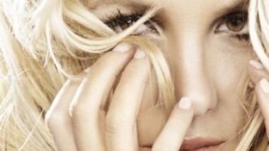 H Britney και το Hold It Against Me No1 σε 20 χώρες