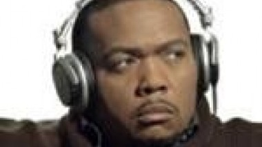 O Timbaland Shock-άρει!