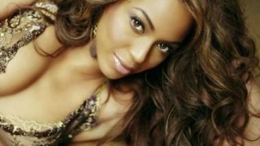 Νέο album από την Beyonce τον Ιούνιο!