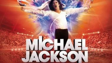 """Immortal"" το «νεό» album του Michael Jackson κυκλοφορεί 21 Νοεμβρίου!"
