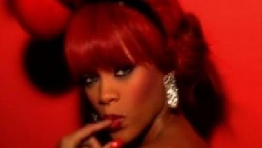 Σάλος με το S&M της Rihanna, λογοκρίθηκε και ο τίτλος