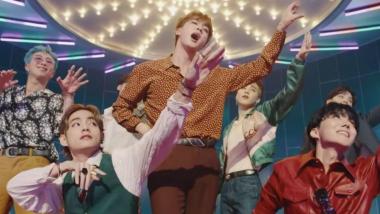Πέντε νέα Παγκόσμια Ρεκόρ Guinness για τους BTS