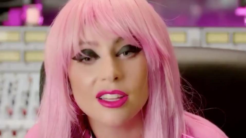 Το «Chromatica» της Lady Gaga είναι εμπνευσμένο από «εξαιρετικά οδυνηρούς χωρισμούς»