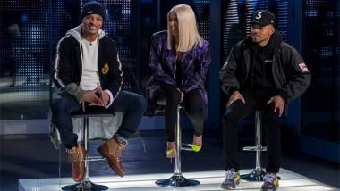 Το talent show «Rhythm + Flow» με κριτές τους Cardi B, TI και Chance the Rapper ξεκινά στο Netflix