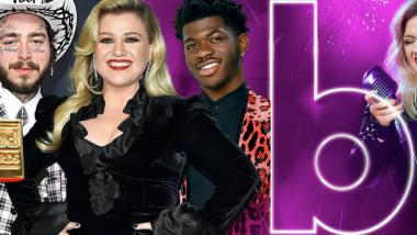 Οι νικητές των Billboard Music Awards 2020