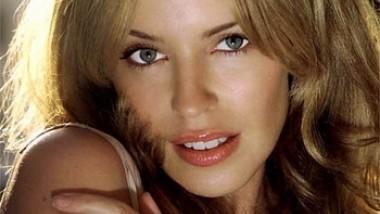 H Kylie θέλει ντουέτο με Britney!