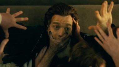 Αυτές είναι οι νέες ταινίες της εβδομάδας που προβάλλονται στις σκοτεινές αίθουσες [7/11 - 13/11]