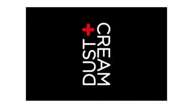 Δώρο αγάπης αξίας 54.120€ στους εργαζόμενους νοσοκομείων  από την DUST+CREAM