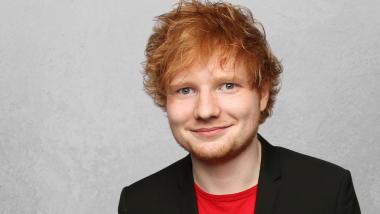 Ο Ed Sheeran ανακοίνωσε το νέο single «Shivers»