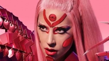 Η Lady Gaga κυκλοφόρησε νέο τραγούδι και προκαλεί χαμό