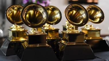 Βραβεία Grammy 2020: Στην κορυφή Lizzo, Billie EIlish, Lil Nas X
