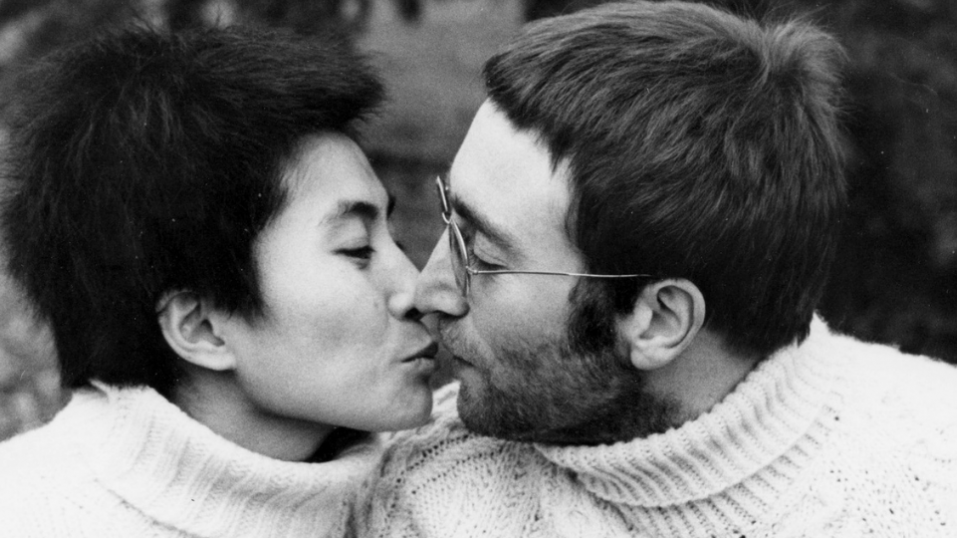 «Imagine»: Το τραγούδι του John Lennon που έγινε παγκόσμιος ύμνος ειρήνης