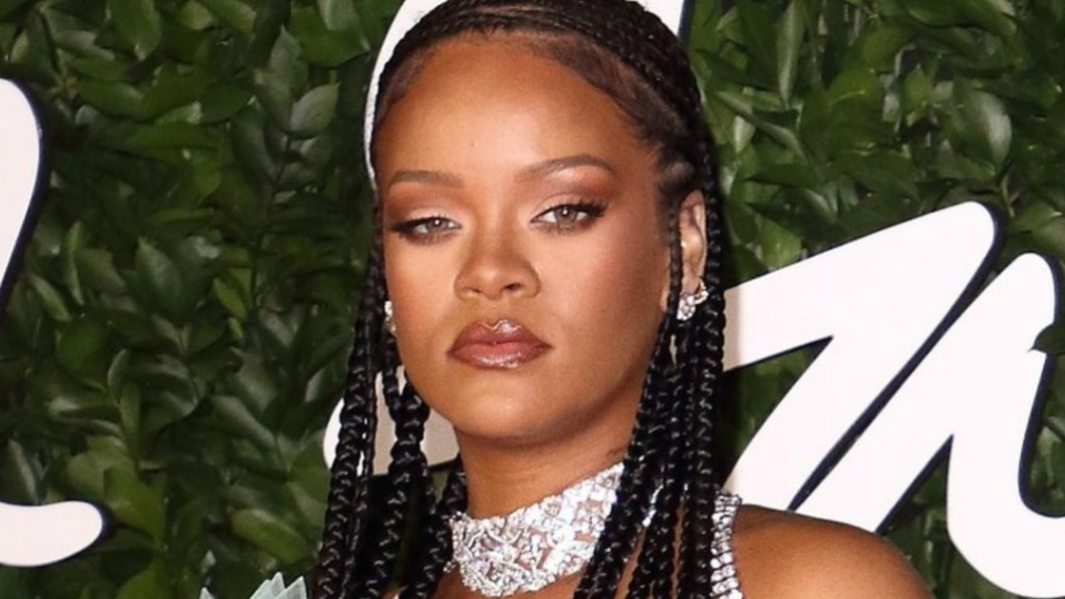 Rihanna: Στην κορυφή της παγκόσμιας showbiz με περιουσία 1,7 δισ. δολάρια