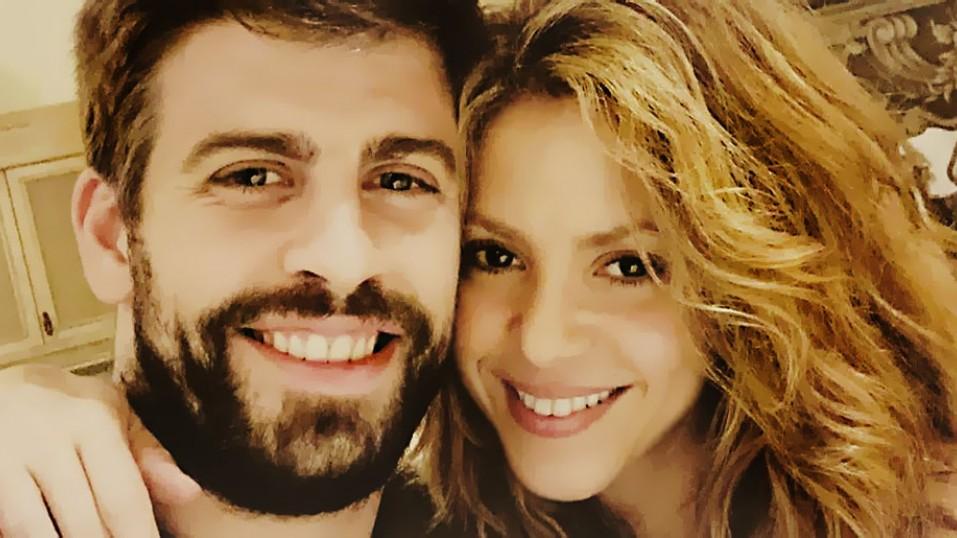 Η Shakira και ο Piqué αγόρασαν υπερπολυτελή έπαυλη στην Κύπρο