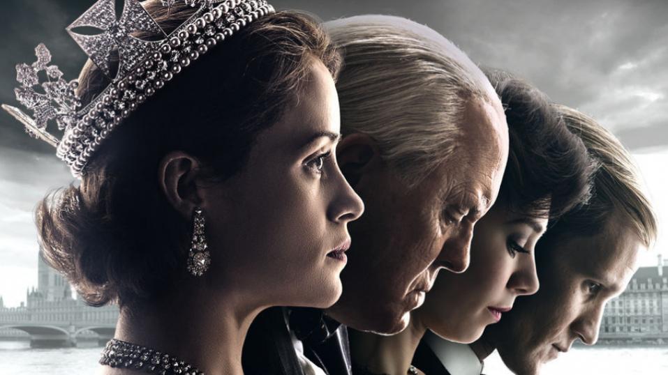 «The Crown» και «The Mandalorian» διεκδικούν τα περισσότερα Emmy