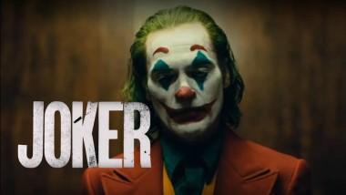 Αυτές είναι οι νέες ταινίες της εβδομάδας που προβάλλονται στις σκοτεινές αίθουσες [3/10 - 10/10]