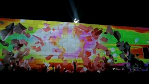 Roger_Waters_The_Wall_Live_St._Louis_2010