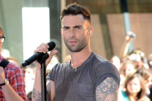 Adam-Levine-with-Microphone