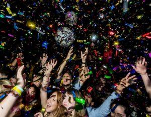 koko-dance-party