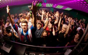 uk-mint-club-leeds